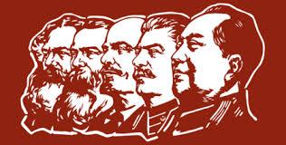 La diffusione del marxismo dopo Marx