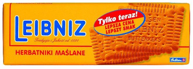 Bahlsen_Leibniz_Biscuit_50g_100g