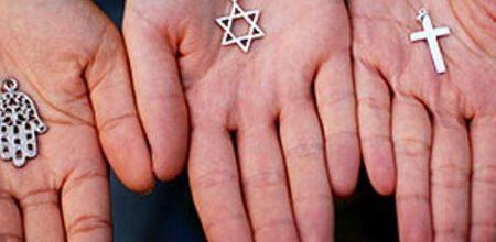 Il dibattito sulla tolleranza religiosa